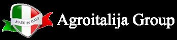 Agroitalija Group