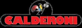 Calderoni Srbija