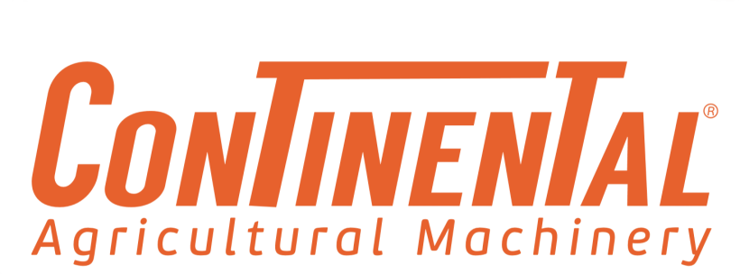 Continental Agricultural Machinery